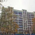 2-комнатная квартира, УЛ. ГЕОЛОГИЧЕСКАЯ, 24А