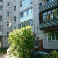1-комнатная квартира, УЛ. КАЛАРАША, 10