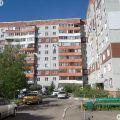 2-комнатная квартира,  ПЕР. 1-Й БАШЕННЫЙ, 4