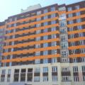 3-комнатная квартира, УФА, УЛ. БАКАЛИНСКАЯ, 33