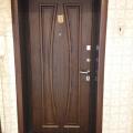 2-комнатная квартира,  УЛ. К.ЗАСЛОНОВА, 3А