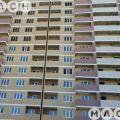 2-комнатная квартира,  ул. им 40-летия Победы, 184