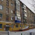 1-комнатная квартира, УЛ. БРАТЬЕВ БАШИЛОВЫХ, 5