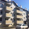 1-комнатная квартира,  ПЛ. ИМ ЛЕНИНА, 4