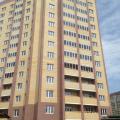1-комнатная квартира, УЛ. ИГРИМСКАЯ, 31А