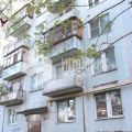 1-комнатная квартира,  УЛ. ШИБАНКОВА, 46