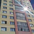 1-комнатная квартира,  Б-Р. АРХИТЕКТОРОВ, 23