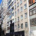 2-комнатная квартира, СВЯЗИСТОВ