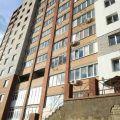 3-комнатная квартира, УЛ. СОВЕТСКОЙ АРМИИ, 240В