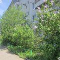 2-комнатная квартира, Г. КАЛАЧИНСК, УЛ. ЗАВОДСКАЯ, 69