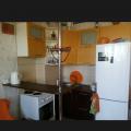 1-комнатная квартира,  УЛ. ВАЛЕРИЯ ЛЕСУНОВА, 10