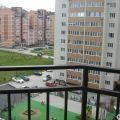1-комнатная квартира, УЛ. ДОМБАЙСКАЯ, 10