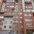 1-комнатная квартира,  УЛ. НЕФТЕЗАВОДСКАЯ, 28 К1