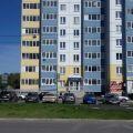 1-комнатная квартира, УЛ. 2-Я ПОСЕЛКОВАЯ, 18