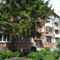 1-комнатная квартира,  УЛ. ДЕМЬЯНА БЕДНОГО, 107