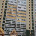 2-комнатная квартира, УЛ. СИДОРА ПУТИЛОВА, 43
