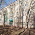 3-комнатная квартира, УЛ. ЭКСПЕРИМЕНТАЛЬНАЯ, 6