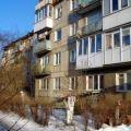 1-комнатная квартира, УЛ. БАССЕЙНАЯ, 51