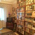 2-комнатная квартира,  УЛ. КЕЧКЕМЕТСКАЯ, 90