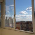 1-комнатная квартира, ЩЕЛКОВО, БОГОРОДСКИЙ МКР