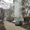2-комнатная квартира, ПЕНЗА, УЛ. 8 МАРТА, 15