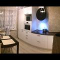 2-комнатная квартира,  УЛ. КРУПСКОЙ, 23 К1