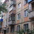 2-комнатная квартира, УЛ. НЕФТЕЗАВОДСКАЯ, 38Б