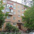 3-комнатная квартира, УЛ. ИППОДРОМНАЯ, 12А