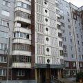 3-комнатная квартира, ПАРКОВЫЙ ПР.