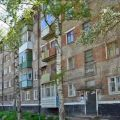 2-комнатная квартира, ШОССЕ КОСМОНАВТОВ