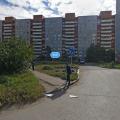1-комнатная квартира, УЛ. ЛУКАШЕВИЧА, 21 К2