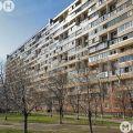 2-комнатная квартира,  САЛТЫКОВСКАЯ, 29 К1