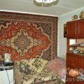 2-комнатная квартира, НОВОСИБИРСК, ДОВАТОРА, 23