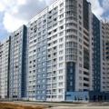 2-комнатная квартира, УЛ. ЛЕВИТАНА, 58 К1