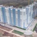 1-комнатная квартира, УЛ. ЛЕВИТАНА, 58 К1