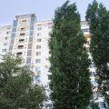 2-комнатная квартира, Б-Р. 30-ЛЕТИЯ ПОБЕДЫ, 58