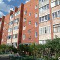 1-комнатная квартира,  УЛ. ПОЛТОРАЦКОГО, 60