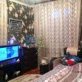 3-комнатная квартира, УЛ. ИНТЕРНАЦИОНАЛЬНАЯ, 19