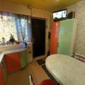 1-комнатная квартира, ЯЛТА, УЛ. НАЙДЕНОВА, 8