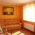 1-комнатная квартира, ЯЛТА, УЛ. ГОРЬКОГО, 34