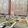 1-комнатная квартира,  УЛ. САЛМЫШСКАЯ, 58