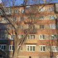 2-комнатная квартира,  УЛ. МОЛОДОГВАРДЕЙСКАЯ, 11