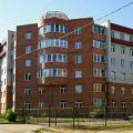 3-комнатная квартира,  УЛ. БРАТСКАЯ, 19