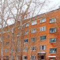 Комната,  ул. Молодогвардейская, 27