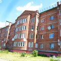 2-комнатная квартира,  УЛ. Г.С.КИСЕЛЕВА, 33