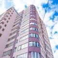 1-комнатная квартира, УЛ. ЛЕНИНА, 288
