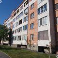 3-комнатная квартира, УЛ. 20 ЛЕТ РККА, 250А