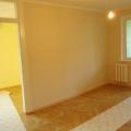 2-комнатная квартира, ул. Дзержинского, 28
