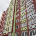 1-комнатная квартира, СИМФЕРОПОЛЬ, УЛ. БАЛАКЛАВСКАЯ, 125
