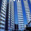 1-комнатная квартира, РОСТОВ-НА-ДОНУ, ГВАРДЕЙСКИЙ ,11